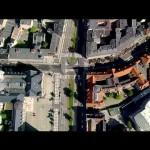 Poznań – eastern energy, western style