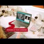 Lenovo - IdeaPad U300s