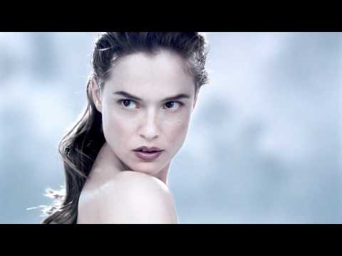Piosenka Z Reklamy Emporio Armani Off 77 Buy