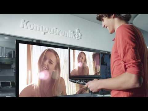 komputronik   15 urodziny   piosenka i muzyka z reklamy tv
