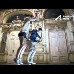 PlayStation Move – Zwiedzaj inne światy