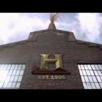 Polsat – History
