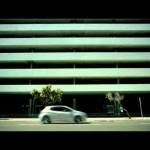 Peugeot 208 – Daj Się Uwieść