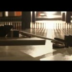 Czekolada Wedel – Domino