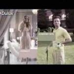 Dulux – Wiemy jak łączyć kolory