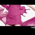 Dekoral Fashion – Kreacje dla Twojego wnętrza