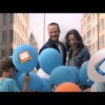 TVN – Jesień 2012