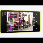 Nokia – Lumia 920