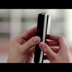 Sony – Xperia T – Uwolnij swoje zdjęcia