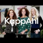 KappAhl – I like your style