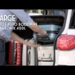 Fiat 500L – Dni otwarte