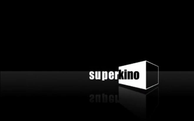 superkino