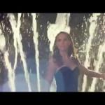 Miss Dior - Natalie Portman