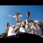 Red Bull – World of Red Bull 2013
