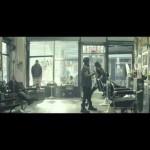 Desperados - To The Bone (Bump)