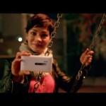 Nokia – Lumia 928