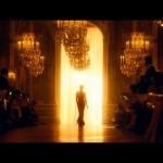Christian Dior – J'Adore
