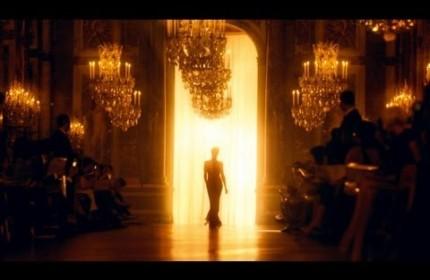Christian Dior - J'Adore