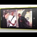 Nokia – Lumia 1020