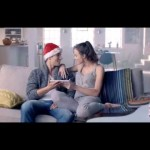 Plus – Trzy miej na Święta, Internet