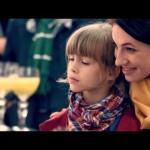 Tymbark – Bo w Święta dobrze być razem