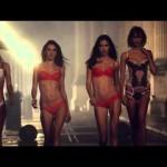 Victoria's Secret – Prezenty o którzych marzą anioły