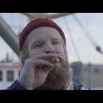 Prince Polo – ToCoś na Islandii