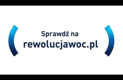 PZU - OC, Rewolucja