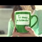 Knorr – Gorący Kubek, Napisz na co masz ochotę