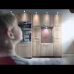 Ikea – Metod, Kuchnia na Twoją miarę