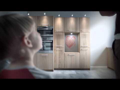 Ikea Metod Kuchnia Na Twoja Miare Piosenka I Muzyka Z Reklamy Tv