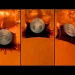 Lipton – Zanurz i wygraj
