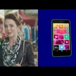 Nokia – Lumia 630, Windows Phone