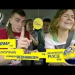 RMF FM – Ja Cię kręcę, Kamil Bednarek