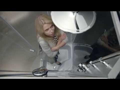 Castorama Piosenki I Muzyka Z Reklam Tv