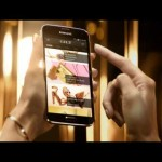 Samsung – Galaxy S5, Gold