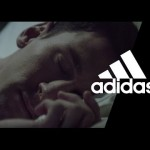 Adidas – The Dream, All In Or Nothing
