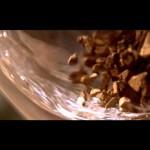 Jacobs – Baw się kawą