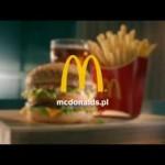 McDonald's – Big Mac, Jest tylko jeden