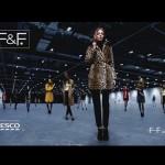F&F – Jesień – Zima 2014