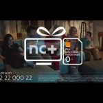 NC+ – Rok Internetu Orange gratis