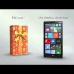 Nokia – Lumia 930, 2014