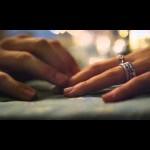 Pandora – Świąteczna oferta 2014
