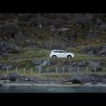 Volvo: XC60, Why Do We Do It