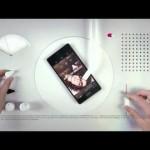 T-Mobile: TIDAL, Brzmi lepiej