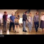 Polsat: Jesień 2015