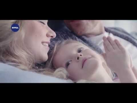 Ewa Jach Mamy Czas Piosenki I Muzyka Z Reklam Tv