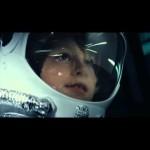 Skoda: Superb Combi, Kosmiczna przestrzeń