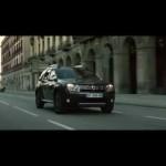 Dacia: Duster, Ty też możesz