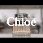 Chloe: I am